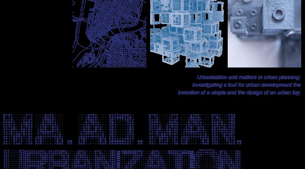 MaAdMan Urbanization Main Image_ Gregor Doblinger 2015-01